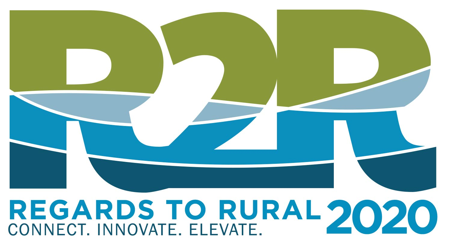 Request for Proposal: Regards to Rural 2020 Conference